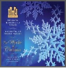 MOTAB The Wonder of Christmas