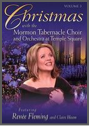 MOTAB Christmas DVD